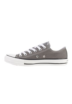 Converse - CHUCK TAYLOR ALL STAR SEASONAL OX - Sneakersy niskie - grey