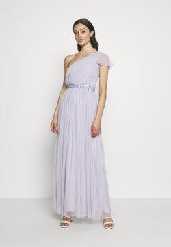 Sista Glam - MARIAH - Occasion wear - lilac