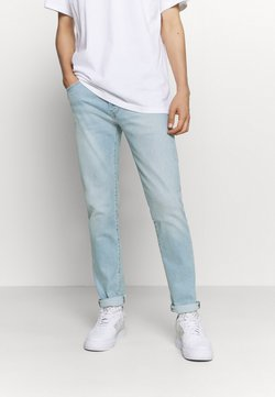Levi's® - 511™ SLIM - Slim fit -farkut - light blue denim