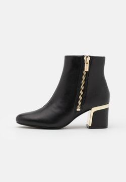 DKNY - CROSBI - Ankle boots - black