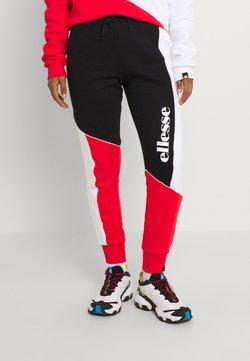 Ellesse - ARGENTEA - Pantalon de survêtement - multi