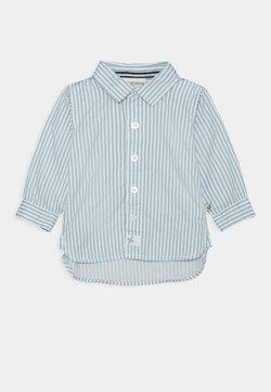 Jacky Baby - LANGARM UP UP IN THE AIR - Camisa - blau