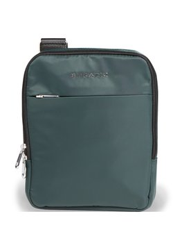 Stratic - Sac bandoulière - dark green
