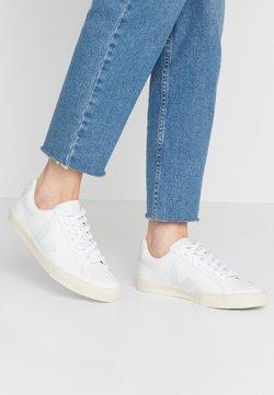 Veja - ESPLAR - Sneakers - extra white/menthol