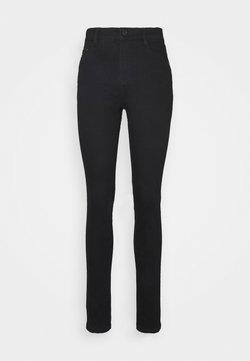 Miss Sixty - BETTIE - Jeans Skinny Fit - black