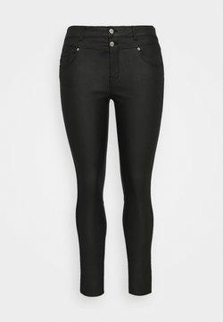 ONLY Carmakoma - CARRISSI LIFE - Pantaloni - black