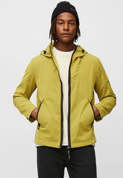 Marc O'Polo - Outdoorjacke - spring haze