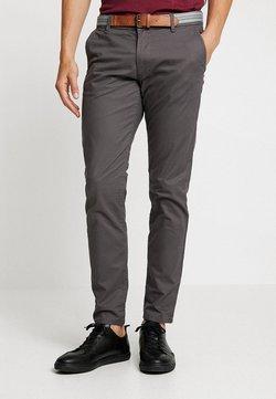 Esprit Collection - Chinot - dark grey