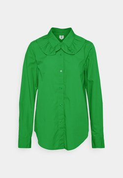 ARKET - Camicetta - green