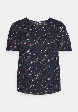 JDY - JDYDAVINA  - Blouse - night sky