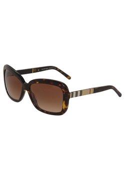 Burberry - Occhiali da sole - braun