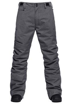 Horsefeathers - Pantalon de ski - ash