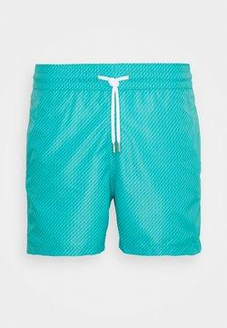 Frescobol Carioca - SPORT  - Badeshorts - blue