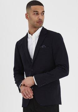 Tailored Originals - TOFREDERIC  - blazer - insignia b