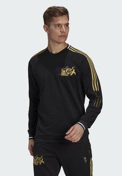 Abbigliamento ufficiale Juventus   Disponibile su Zalando
