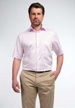 Eterna - Businesshemd - rosa