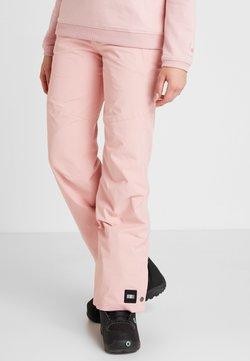 O'Neill - STAR - Snow pants - bridal rose