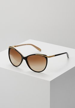 RALPH Ralph Lauren - Aurinkolasit - brown gradient