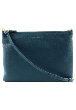 Coccinelle - Clutch - teal