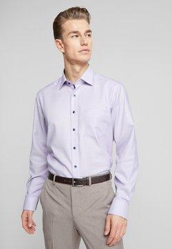 OLYMP - OLYMP LUXOR MODERN FIT - Businesshemd - purple