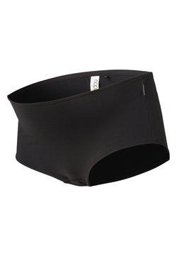 Noppies - HONOLULU - Panties - black