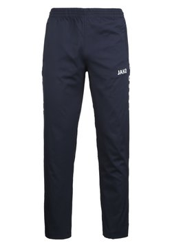 JAKO - COMPETITION - Jogginghose - navy