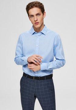 Selected Homme - Skjorte - light blue