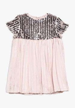 Bardot Junior - NOLENE DRESS - Cocktailkleid/festliches Kleid - blush