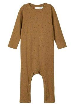 Name it - Overall / Jumpsuit - kangaroo