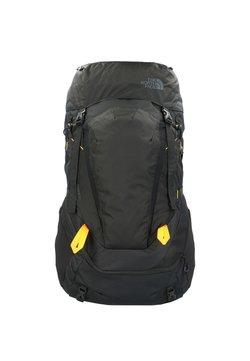 The North Face - TERRA  - Trekkingrucksack - tnf black/tnf black