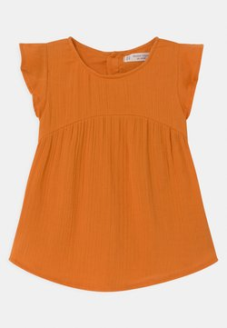 Sense Organics - NYSSA BABY  - Blusa - orange