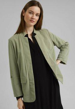 Esprit - Manteau court - light khaki