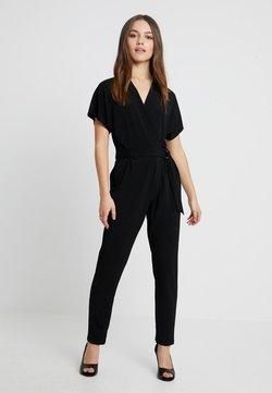 Wallis Petite - ITY - Combinaison - black