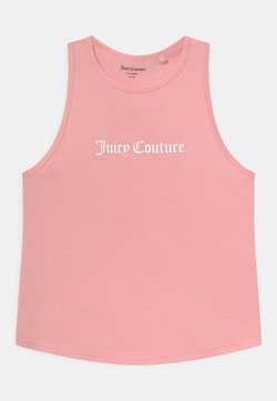 Juicy Couture - Toppi - almond blossom