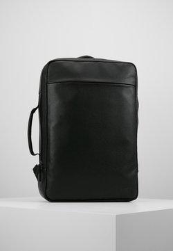 Jost - BODO - Sac à dos - black