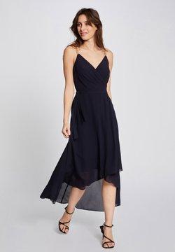 Morgan - Cocktailkleid/festliches Kleid - dark blue