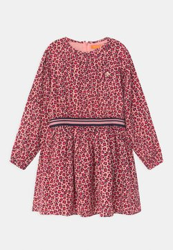 Staccato - KID - Freizeitkleid - old rose