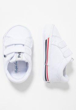 Polo Ralph Lauren - EVANSTON LAYETTE - Vauvalahja - white/navy
