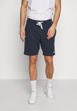 Selected Homme - SLHTOON  - Jogginghose - sky captain