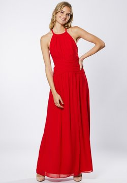 Young Couture by Barbara Schwarzer - Cocktailjurk - red