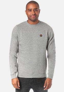 Lakeville Mountain - MILO - Sweater - grey