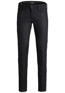 Jack & Jones - Straight leg jeans - blue denim