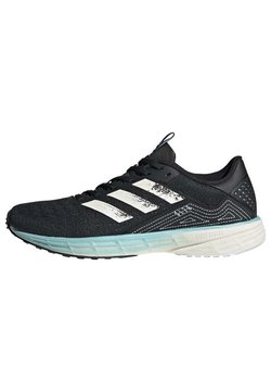 adidas Performance - SL20 PRIMEBLUE SHOES - Zapatillas de running neutras - black