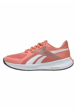 Reebok - ENERGEN RUN - Zapatillas de running neutras - red