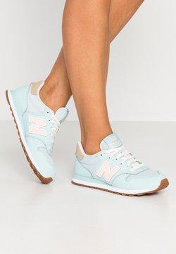New Balance - GW500 - Sneaker low - blue