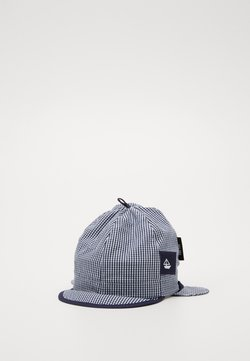 pure pure by BAUER - BABY - Casquette - marine