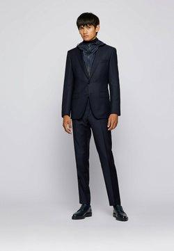 BOSS - SET HUGE  - Costume - dark blue