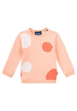 Sanetta Kidswear - Sweater - rosa