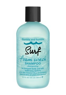 Bumble and bumble - SURF FOAM WASH SHAMPOO - Shampoo - -