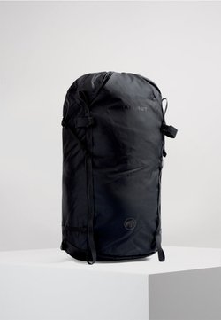 Mammut - TRION - Tourenrucksack - black